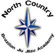 North Country BJJ